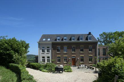 Vakantiehuizen Zuid-Limburg huren - Beaujean Vacances